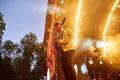 Pühajärve Jaanitule avapäeva peaesineja Nublu tõi esmakordselt lavale live-bändi