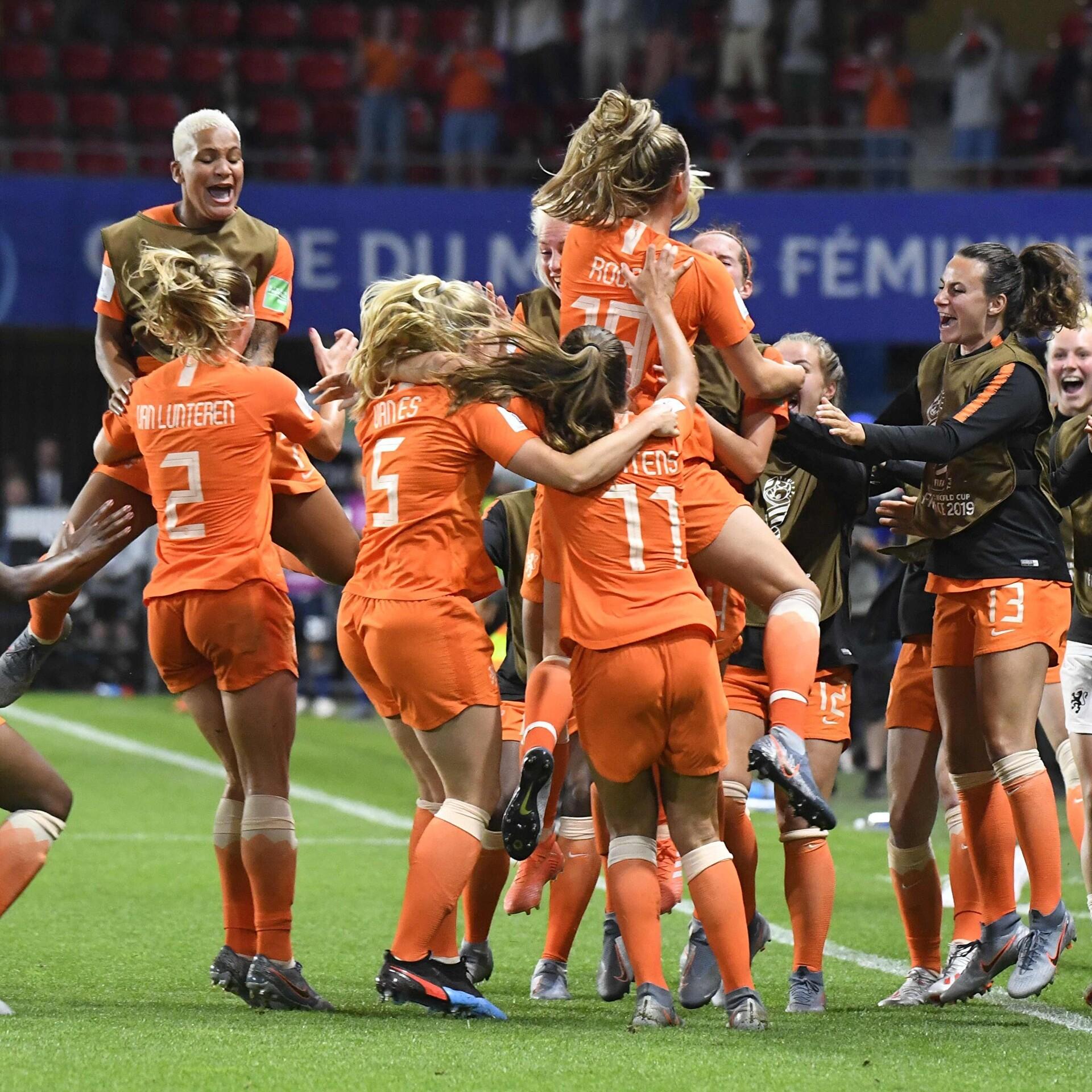 9861b922ca9 Hiline penalti lülitas kahe viimase MM-i finalisti konkurentsist | Jalgpall  | ERR