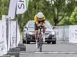 Чемпионат Эстонии по шоссейным велогонкам.