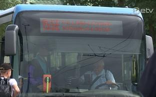 474555413a3 Tasuta bussisõit maakonnaliinidel toob kaasa valideerimiskohustuse ...