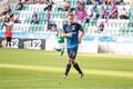 Jalgpalli Premium liiga: FC Flora - Paide Linnameeskond