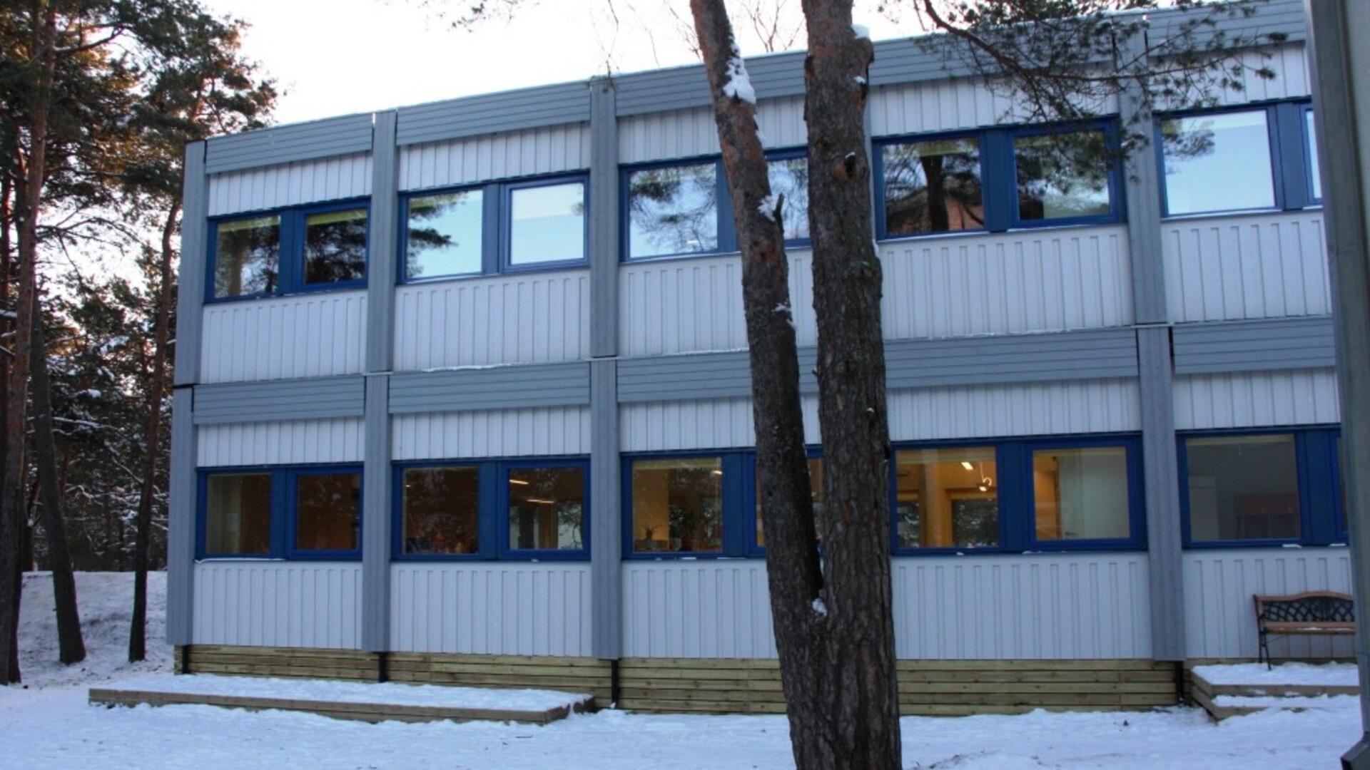 b2fa0837fa5 Tallinn korjab moodullasteaiad kokku, otsib kohapõuale muid lahendusi    Eesti   ERR