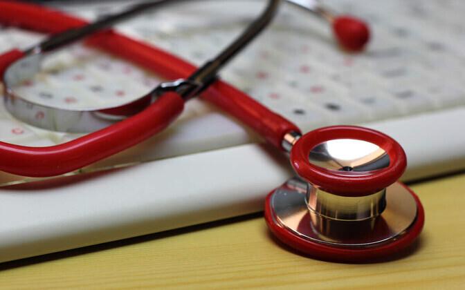 Профессия семейного врача набирает популярность.
