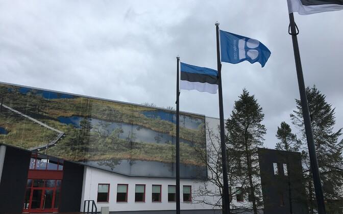 8d71afa9271 Ettevõtja: 20 aasta pärast on Rapla Tallinna eeslinn | Eesti | ERR