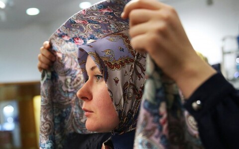 Enamik Rootsi moslemitest immigrante ei ole tegelikult rangelt islami reegleid järgivad moslemid.