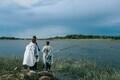 Фестиваль Чудского озера, Васкнарва.