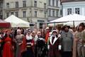 Tallinna keskaja päevad