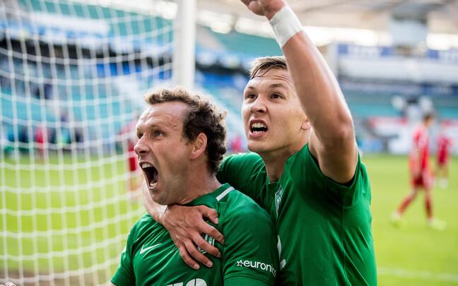 d4ca5e7edb5 Nõmme Kalju – Glasgow Celticu mängu otseülekanne internetis on ...