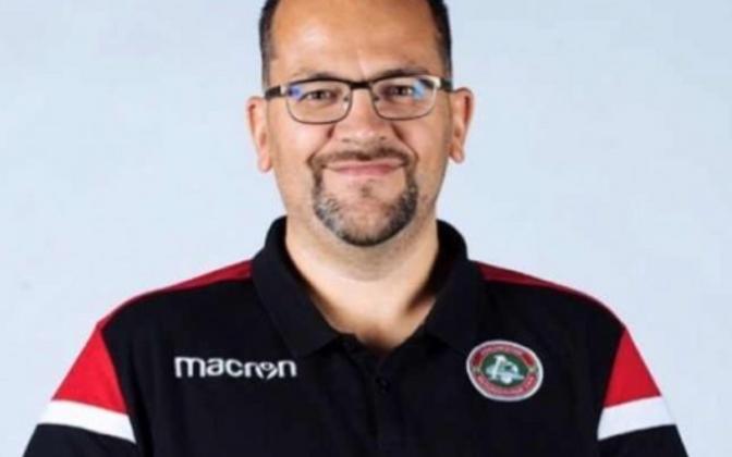 Alessandro Piroli