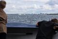 Laevasõit Naissaarele