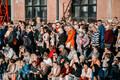 Tallinna Merepäevade 1. päev