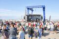 Tallinna merepäevad 2019