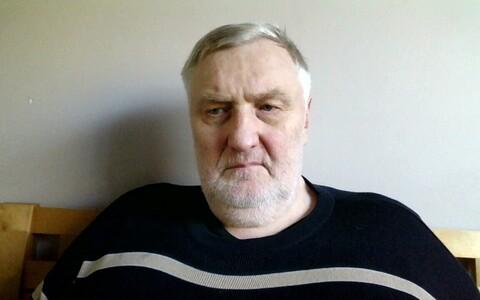 Olav Anton