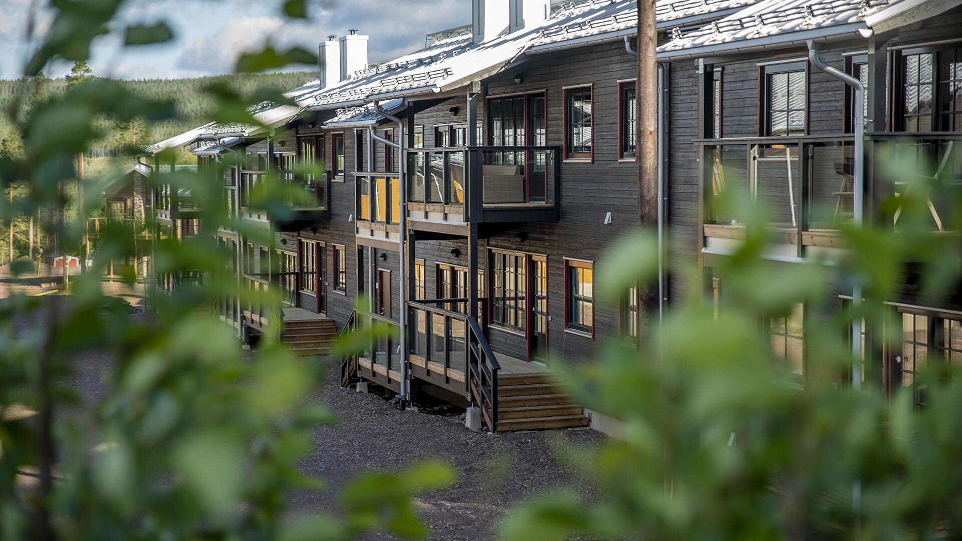 3979bea4eca Narva puitmajade tootja koondab üle 100 töötaja   Majandus   ERR