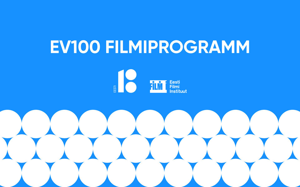 EV100 filmiprogram