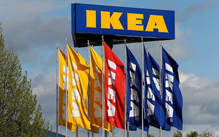 В настоящий момент у Ikea есть фабрики в девяти странах, в том числе в Польше, России и Швеции.
