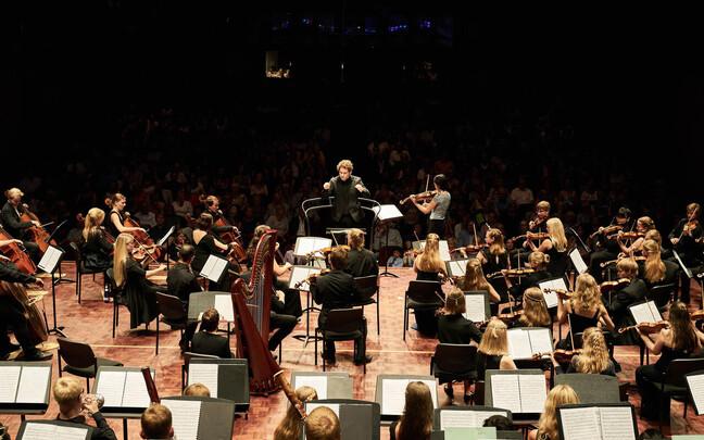 Pärnu Muusikafestival