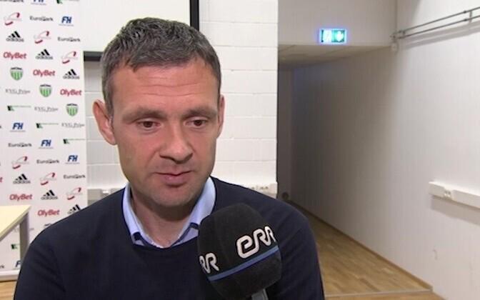 Рогич с пониманием отнесся к решению руководства клуба.