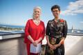 ETV viimaste aastate tegemised, Karmel Killandi ja Anu Välba
