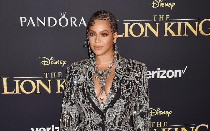 590978dd89f Beyoncé avaldas uuest