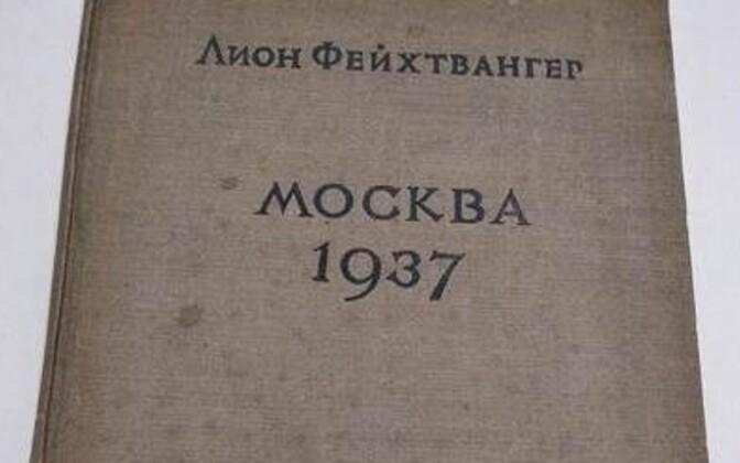Müstiline Venemaa
