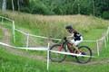 Eesti meistrivõistlused maastikukrossis, Iiris Takel