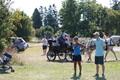 С 20 по 21 июля в Эстонии проходили Дни открытых хуторов.