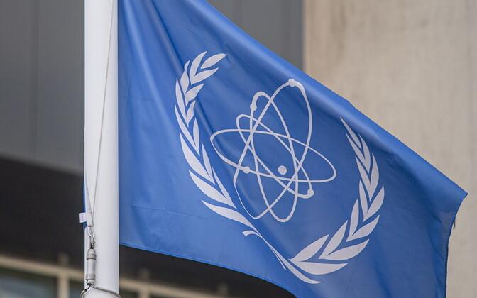 IAEA lipp.