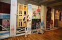 Открылся Тартуский международный фестиваль графики.