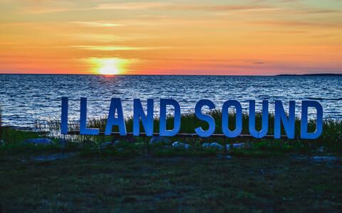 I Land Sound 2019