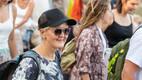 Viljandis jätkub neljapäeval alanud XXVII Viljandi pärimusmuusika festival.