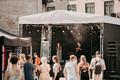 Tallinn Vegfest 2019.