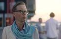 Karini boss Anton (Alo Kõrve).