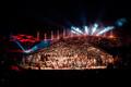 Lisaks kontsertidele järvelaval oodatakse tänavu publikut ka Leigo teatrimetsa.