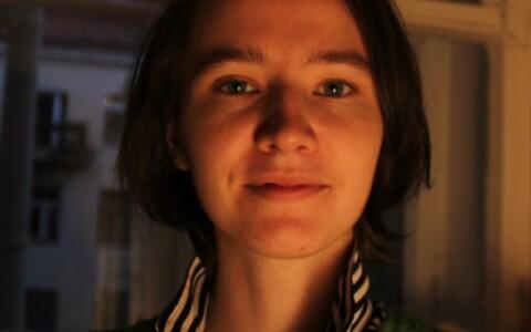 Kaia Beilmann