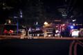 При стрельбе в американском городе Дейтон погибли девять человек.