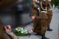 Tallinnas algas ülemailmne reservohvitseride kogunemine