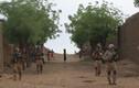 ESTPLA-30's final patrol in Mali.
