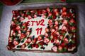 ETV2 sai 11