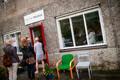 Galeriis Positiiv avati Arvo Wichmanni näitus