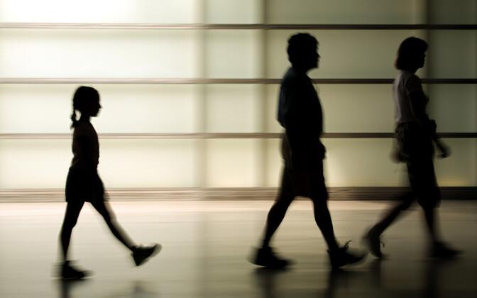 Именно конфликты родителей наиболее пагубны для растущих в семье детей.