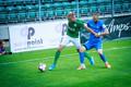 Premium liiga 23. voor: Tallinna FC Flora - Tartu JK Tammeka