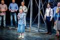 Estonia teatri 114. hooaja avakoosolek