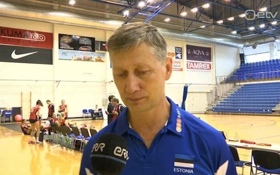 Andrei Ojamets
