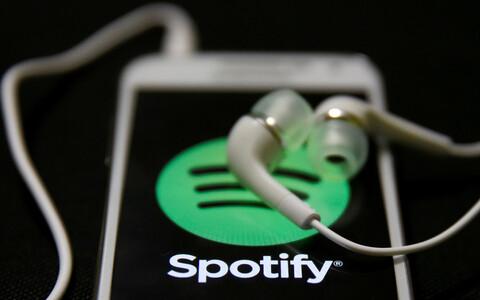 Esmalt vajab kaasajastamist muusikakandjate ja -salvestajate kataloog, mille pealt tasu küsitakse. Praegune seadus on kirjutatud ajal, mil Spotify'd jt kaasaegseid muusikakuulamise lahendusi polnud veel olemas.