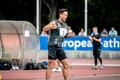 Kergejõustiku Eesti meistrivõistlused 2019