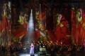 Оперный гала-концерт на фестивале