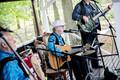 Tallinna Loomaaia Lasterongi 30. sünnipäev