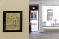 Tallinna linnagaleriisnäituse avati Jüri Arraku näitus
