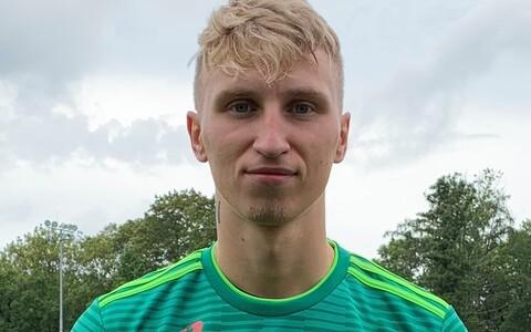 Bogdan Vaštšuk